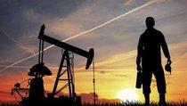 Борис Долгов: Нефть Ирана нужна России