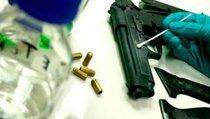 Криминалистическая экспертиза: Наука на страже закона