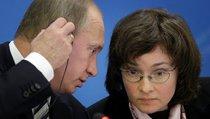 «Команда Путина творит чудеса в экономике»