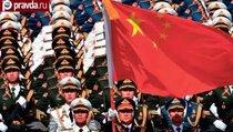 Китай готовит ядерные удары против США?