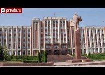 Приднестровье заживет по закону России