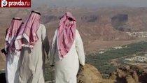 Раскрыт сговор США и саудитов