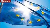 Европа обсуждает отмену санкций против России