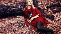 Модный дизайнер: Что должна знать стильная женщина