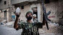 Россия разменяет Иран на Сирию?