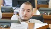 Российскому программисту пересадят голову