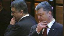 Зачем Киев ввел санкции против руководителей российских СМИ?