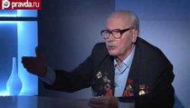 Борис Балашов: Мы — поколение победителей