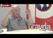 Марк Рудинштейн: продюсер стал главным
