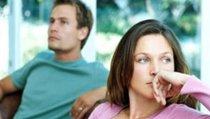 Мутация брака: как найти новую форму совместной жизни