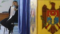 Выборы в Молдавии решат судьбу Приднестровья?