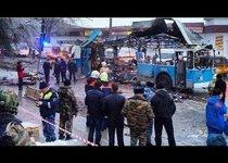 Террористы не доберутся до Москвы?