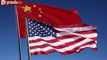 США введут санкции против Китая?