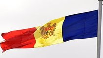 Молдавию ждёт судьба Украины?