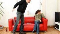 Насилие в семье: преступление или воспитание?