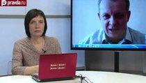 Польша заразила Украину русофобией?