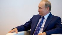 Когда Путин закончил отступать