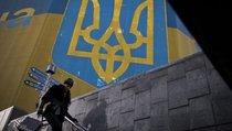"""Выборы на Украине: """"перемога"""" или смерть?"""