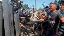 Украина: этот Майдан будет вечным?