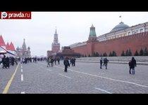 Эхо взрывов в Волгограде докатилось до Кремля