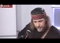 ФАНО_ТЕКА: Михаил Соколов - Королева
