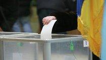 Глас народа: как голосует Украина?