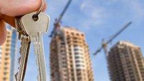Зачем спасают ипотеку?