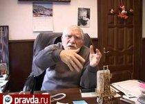 Встречи с Арменом Джигарханяном
