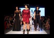 Мода в стиле латино