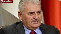 """Турция признала геноцид армян """"обычным событием"""""""