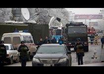 """""""Теракты в Волгограде — это просчёт ФСБ"""""""