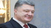 """""""Порошенко сравнивает Сталина с Гитлером, чтобы понравиться Западу"""""""