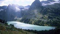 Озера, пещеры, шаманы...Что ещё ждёт туриста на Алтае?
