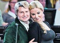 Николай Басков споет в Жизели