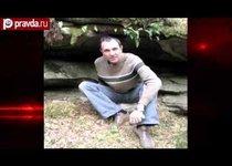 Андрей Караулов: Модный приговор судьи Федина