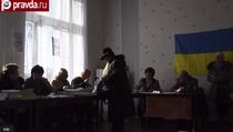 """""""Новые власти продолжат самозабвенный развал Украины"""""""