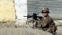 США не пойдут воевать в Сирию?