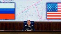 Россию накажут за победу над терроризмом?