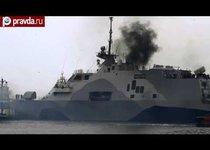 США и Филиппины дружат против Китая
