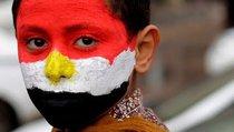 Россия возвращается в Египет
