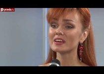 ФАНО_ТЕКА: Ксения Лазунина - Ивушки
