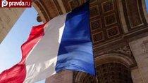 Французский депутат призывает ввести санкции против Украины