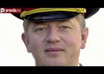 Кому выгоден скандал в ГИБДД Москвы?