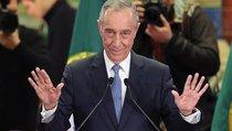 """Новый президент вытащит Португалию из """"тихой гавани""""?"""