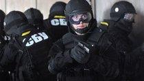 """ООН: Украину превратили в """"камеру пыток"""""""