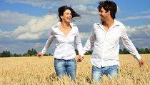 Как сохранить семью: советы сексолога