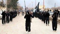 Россия не будет воевать с Исламским государством
