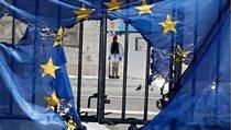 Почему исламский терроризм побеждает во Франции?