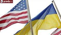 Космические планы Украины и США