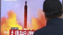 Ядерное оружие КНДР: оружие защиты или шантажа?